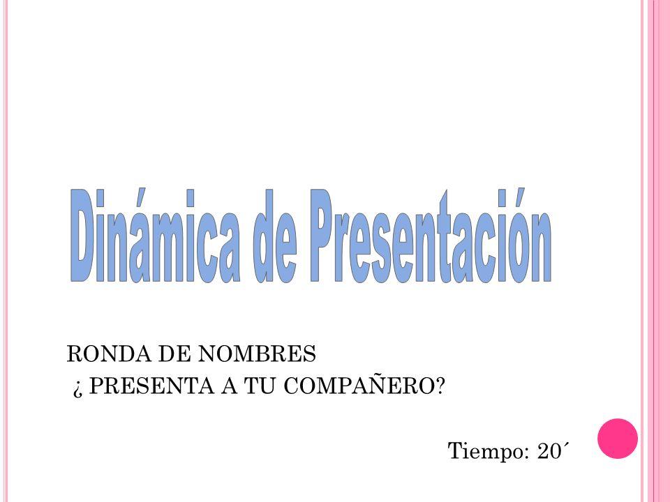 TALENTO MATEMATICO: Se caracteriza por disponer de elevados recursos de manipulación y elaboración de información cuantitativa y numérica.
