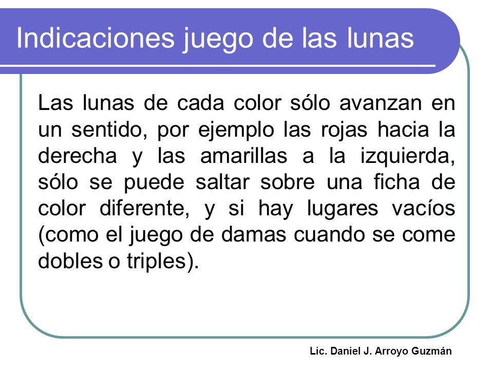 LOS CUADRADOS Determinar el número total de cuadrados que hay en la figura 10.