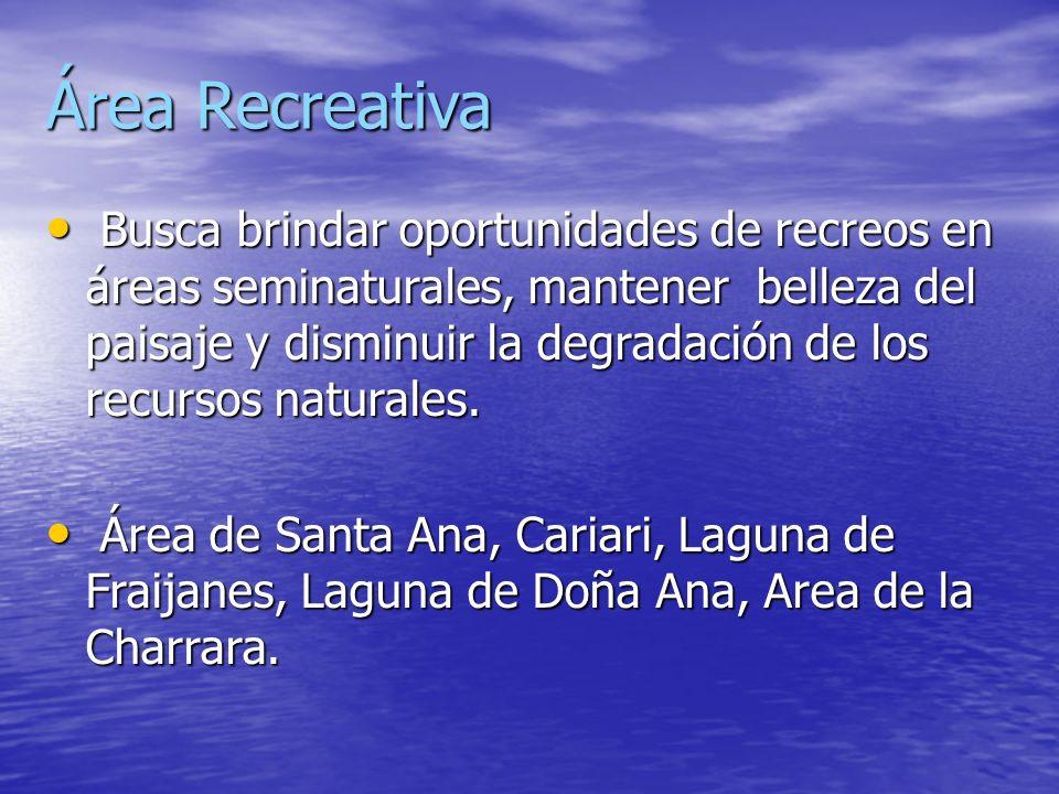 Reserva Forestal Zonas boscosas de reconocida capacidad productiva, con linderos definidos y señalados en decreto ejecutivo. Zonas boscosas de reconoc