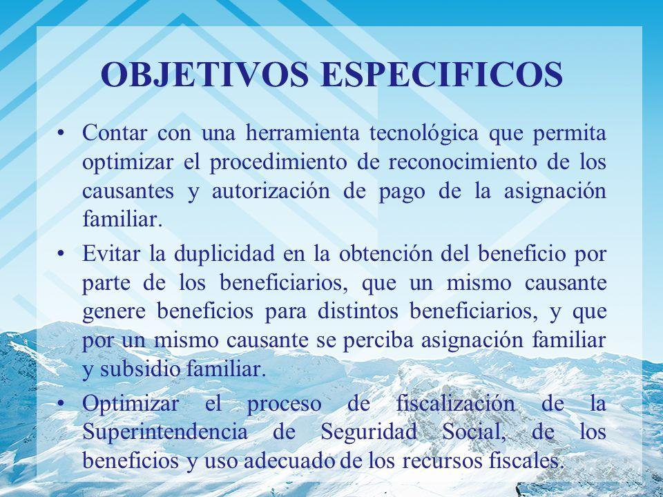 Misión C.C.A.F de Los Andes Mejorar la calidad de vida de los trabajadores y pensionados, proporcionando más y mejores soluciones y beneficios sociales, orientados a promover el pleno desarrollo de aquellos, en conjunto a sus respectivos grupos familiares.