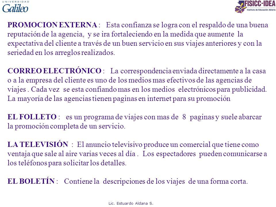ASOCIACIONES Y CAMARAS Existen diferentes asociaciones y camaras dedicadas al turismo entre las cuales AGAV : Asociación Guatemalteca de Agencias de Viajes ASOPTUR : Asociación Guatemalteca de operadores de Turismo Receptivo.