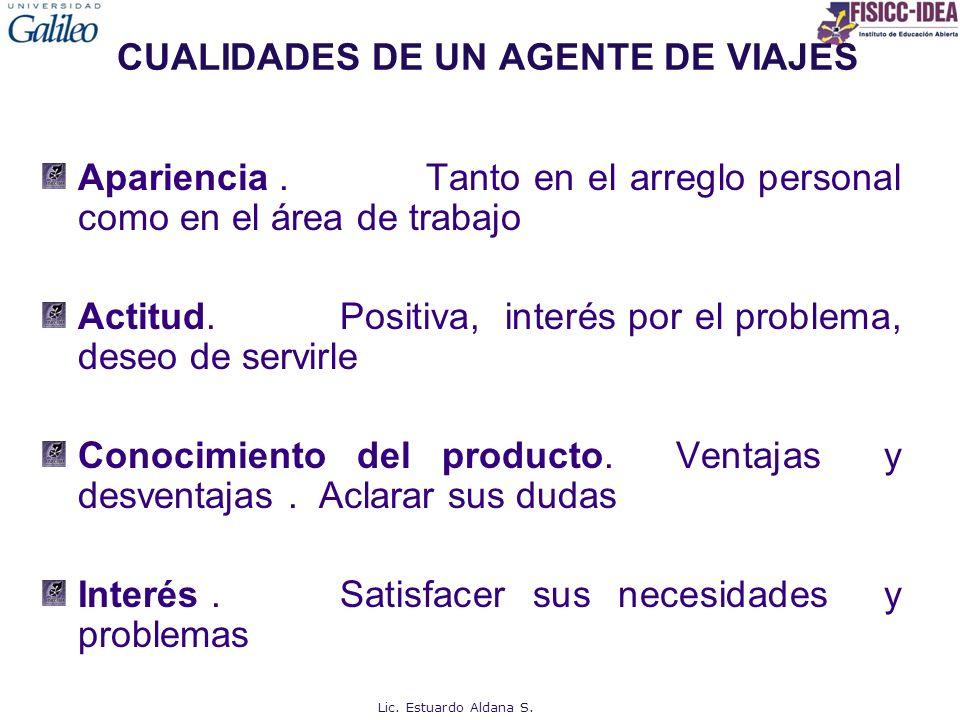 MANEJO DE RECLAMACIONES Dentro de un servicio de calidad, la queja es el momento critico del servicio.