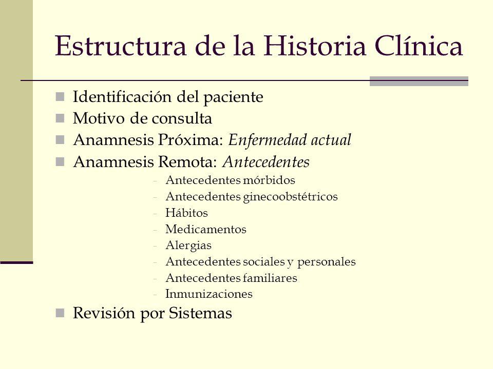 Examen Físico Abdominal Auscultación Buscar Ruidos hidroaéreos y posibles soplos Aórticos o de las arterias renales.
