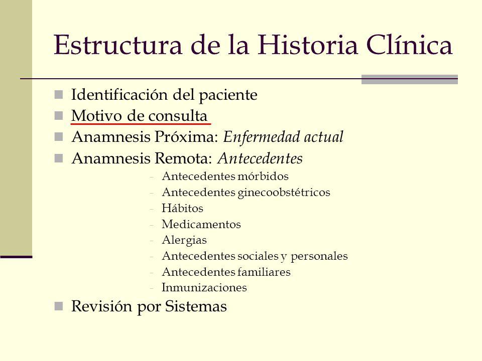Examen Físico General 3- Facies o expresión fisonómica Hipotiroidismo Sd.