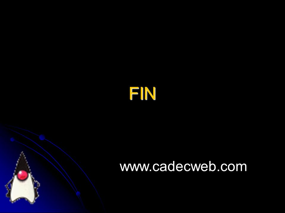 FIN www.cadecweb.com
