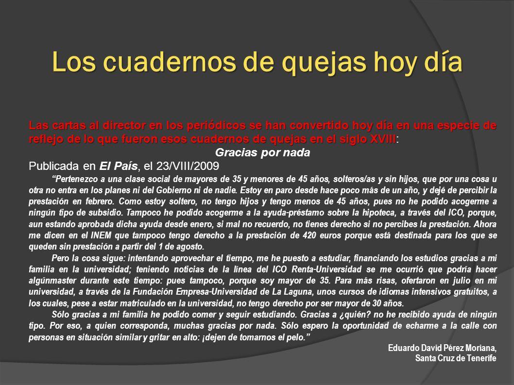 Cádiz 1808-1812: el nacimiento de la libertad de expresión en España (1) A partir del decreto de 10 de Noviembre de 1810, con las Cortes aun reunidas en San Fernando, se produce la gran oleada de prensa escrita que caracterizaría al Cádiz de 1812 La guerra de la independencia generó una gran demanda de información, eso provocó que Cádiz, una ciudad que ya contaba con prensa antes de esa momento experimentase una gran explosión de prensa escrita.