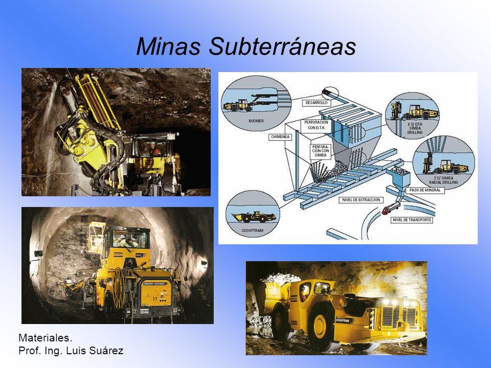 Conductividad Térmica Todos los metales presentan una gran transmisión de calor.