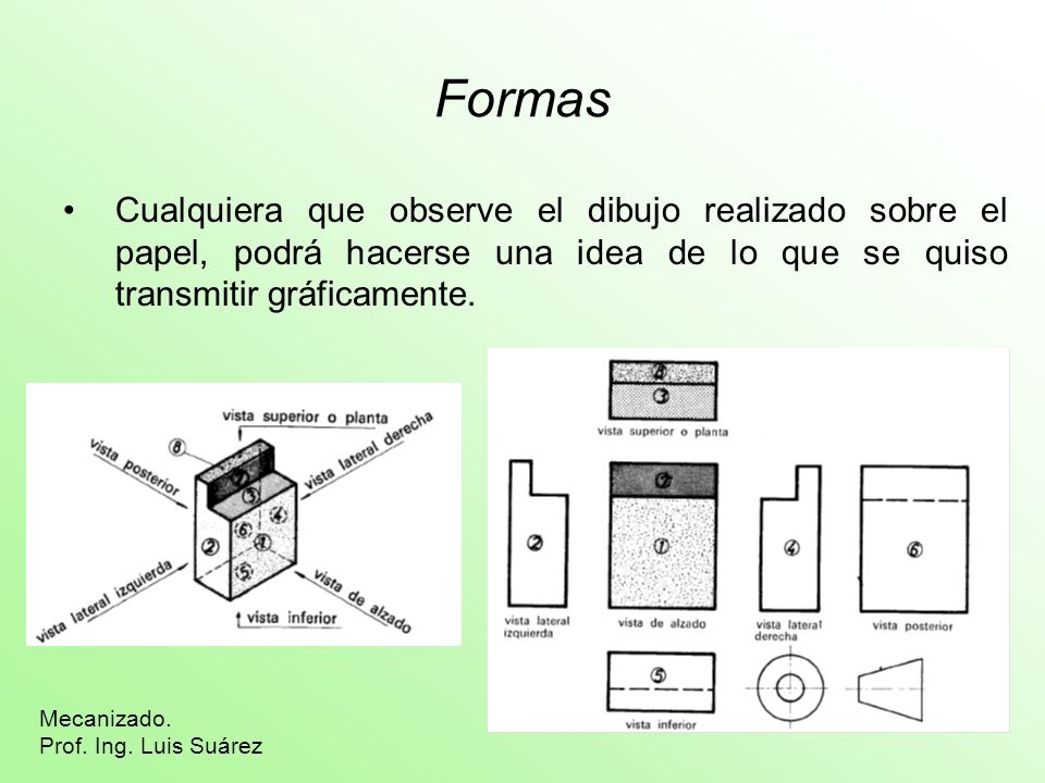 Identificación Modelo de cajetín, para el formato A0.