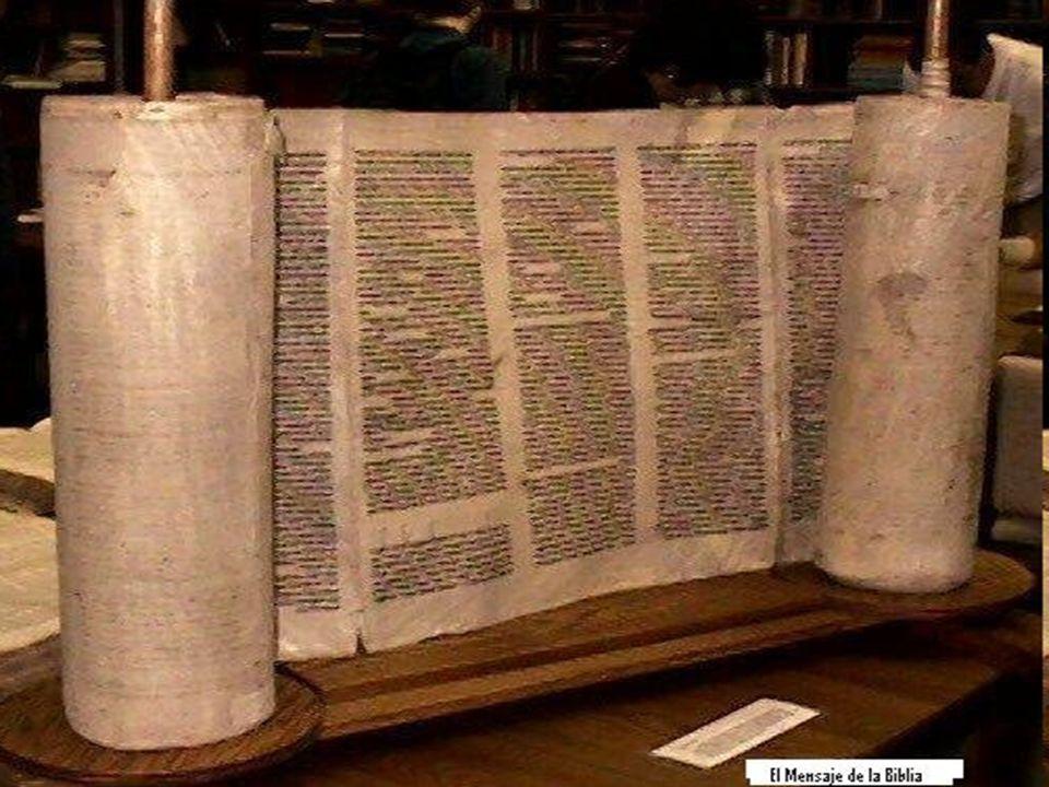 Definiciones y Contenido …La poesía hebrea, contrariamente al verso occidental, no posee metro ni rima.