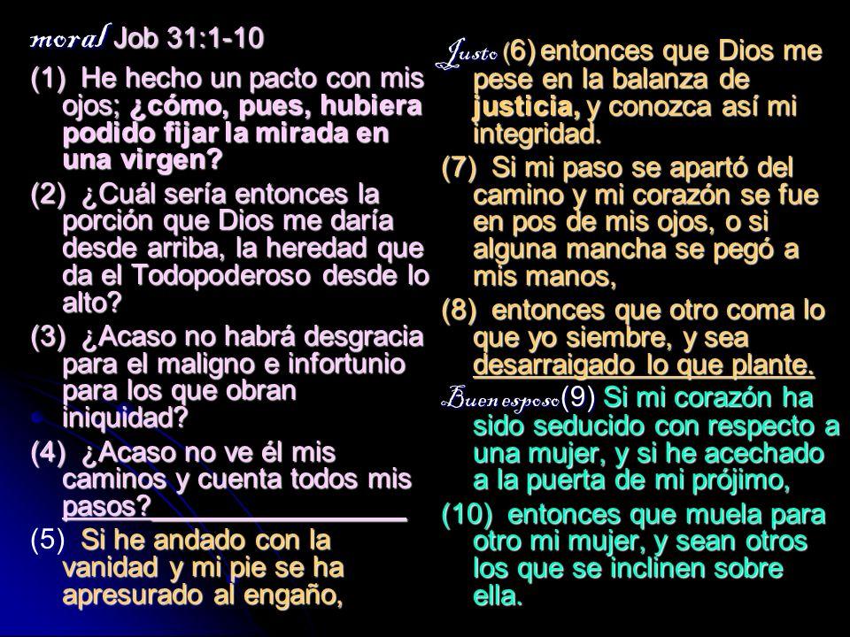 Introducción 1.La mayoría de los cristianos conocen de la mujer virtuosa de Proverbios 31.