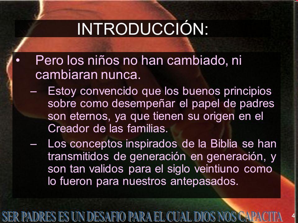 5 INTRODUCCIÓN: 1Pe 1:24 Porque: TODA CARNE ES COMO LA HIERBA, Y TODA SU GLORIA COMO LA FLOR DE LA HIERBA.