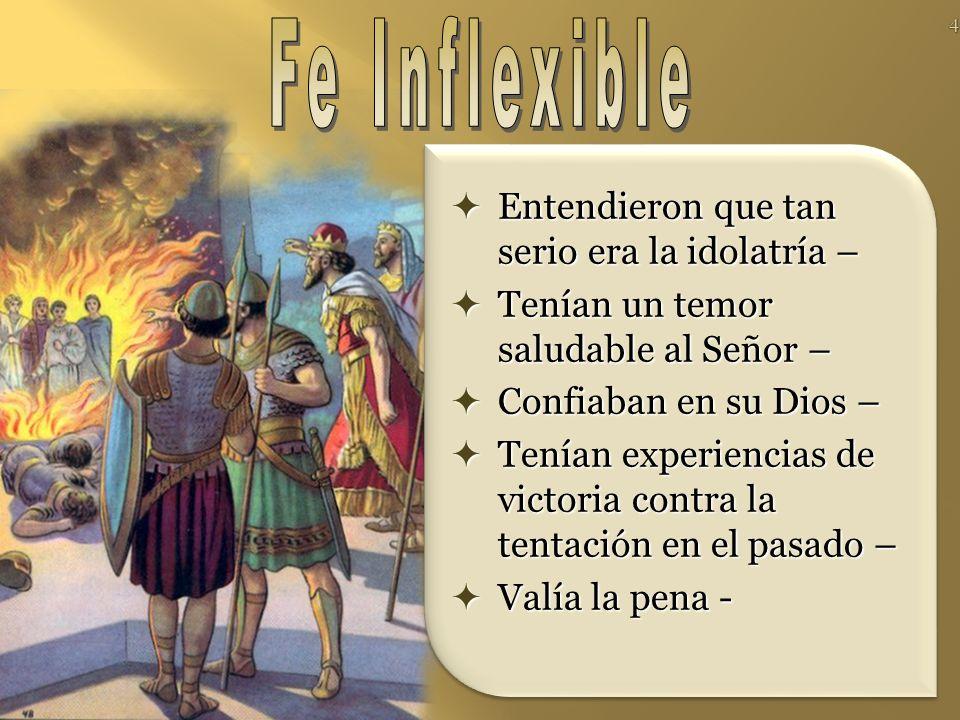Eclesiastés 12:13-14 El fin de todo el discurso oído es este: Teme a Dios, y guarda sus mandamientos; porque esto es el todo del hombre.