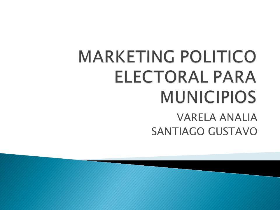 CAMBIOS: POLITICO: 2 partidos mayoritarios al poder SOCIAL: Apertura económica y mayor desocupación ECONOMICO: desaparición de la inflación y estabilidad monetaria