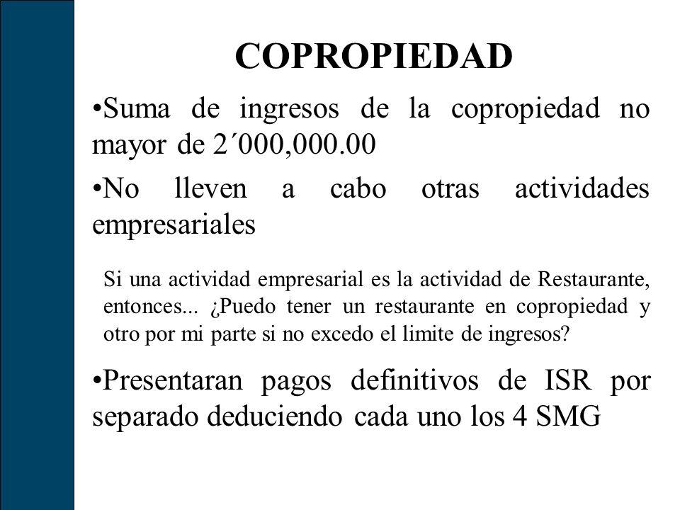 DISPOSICIONES TRANSITORIAS 2006 PUBLICADAS EL 23 DE DICIEMBRE DE 2005 Art.
