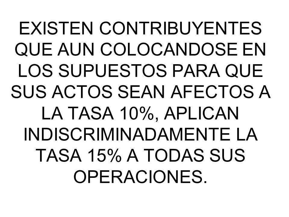 EXENTOS ENAJENACION DE SUELO CASA HABITACION USO O GOCE DE CASA HABITACION SIN AMUEBLAR.