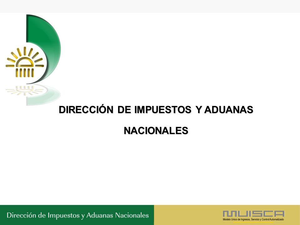 LA REGULACIÓN FISCAL Y LA REGULACIÓN CONTABLE LAS POSIBLES INTERSECCIONES ENTRE AMBAS 07/02/2014 2