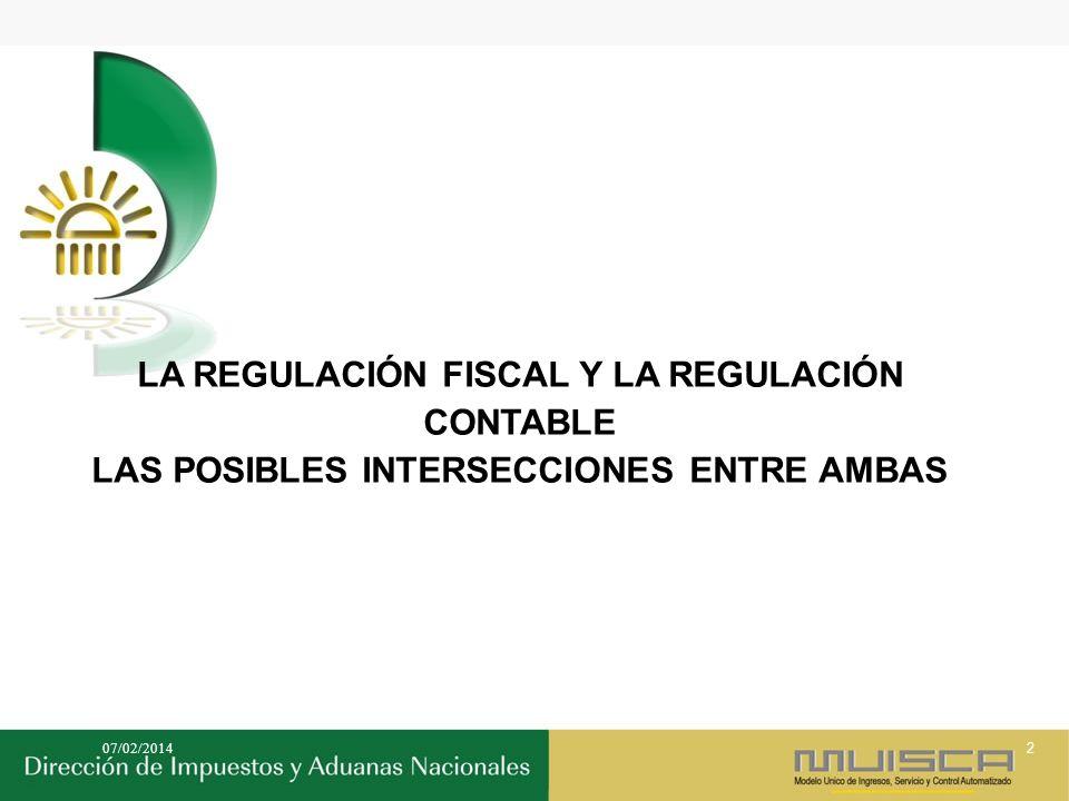 Proyecto de Ley 165 de 2007 Cámara, 203 de 2008 Senado: ARTÍCULO 14°.