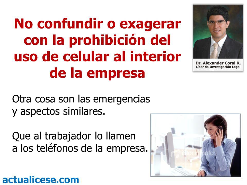 actualicese.com 20 años 18 de Agosto de 1989 – 18 de Agosto de 2009 Hoy prescribe la Acción Penal y el magnicidio de Luis Carlos Galán Sarmiento quedó sin castigo.