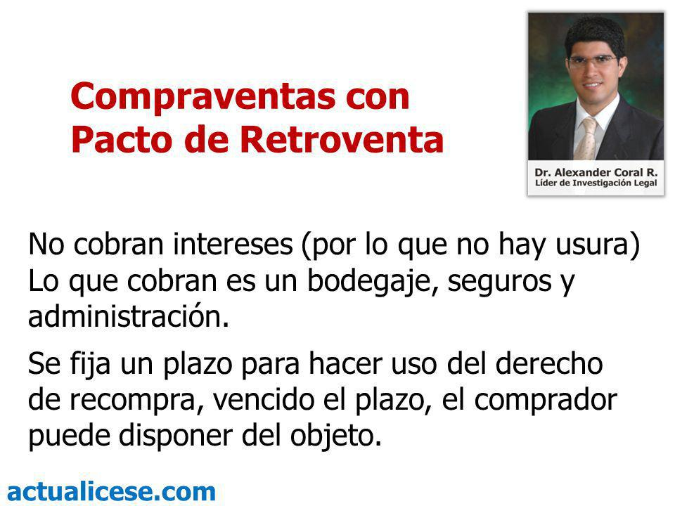 actualicese.com Prenderías o Casas de Empeño ¡No hay ni una en Colombia.