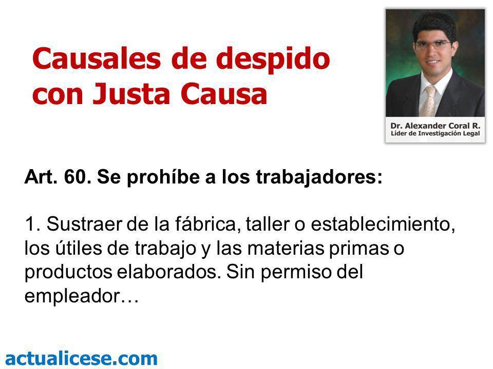 actualicese.com Sustraer = Robar Diccionario de la Real Lengua Española Sustraer.