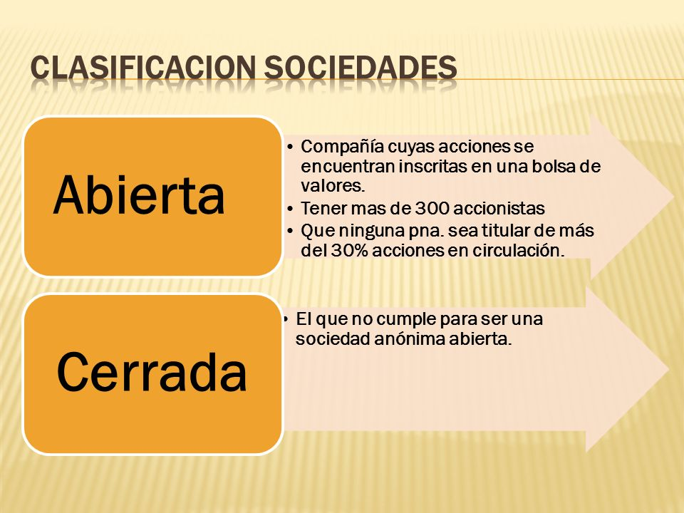 En Colombia las sociedades comerciales y civiles, cualquiera que sea su objeto, se rigen por las disposiciones contenidas en el Código de Comercio.