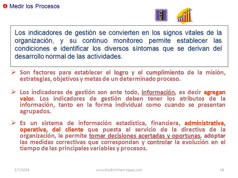 logrocumplimiento Son factores para establecer el logro y el cumplimiento de la misión, estrategias, objetivos y metas de un determinado proceso. info