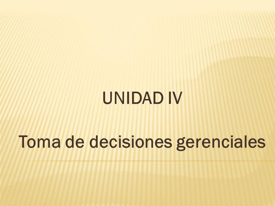 Gestión SISTEMA HOY Mejora Continua SISTEMA MAÑANA GESTIÓN DE LA CALIDAD (NORMAS ISO 9000, ISO 14000, OHSAS 18000) PELIGRO V H A P