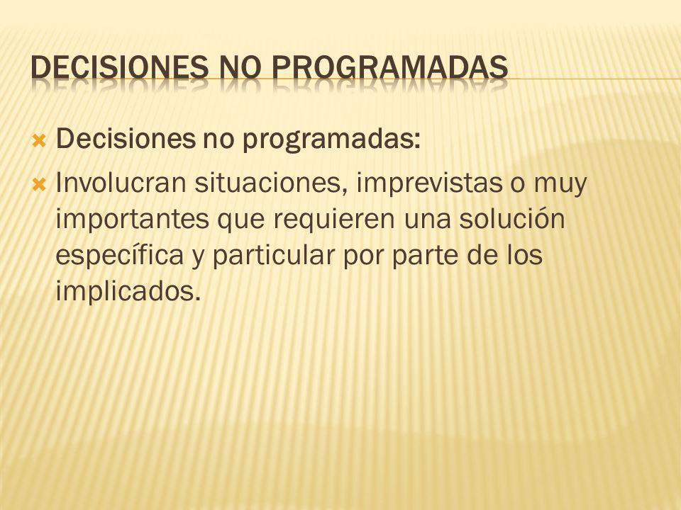 ¿QUÉ BUSCA UNA ORGANIZACIÓN EN EL TIEMPO.Mejoramiento continuo de sus productos y servicios.