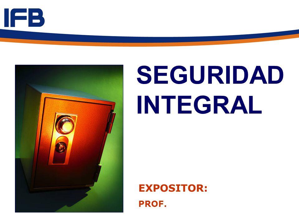 -Analizar permanentemente los riesgos de los delitos violentos y no violentos bajo dos parámetros: Interno: A cargo de la unidad de seguridad de cada banco.