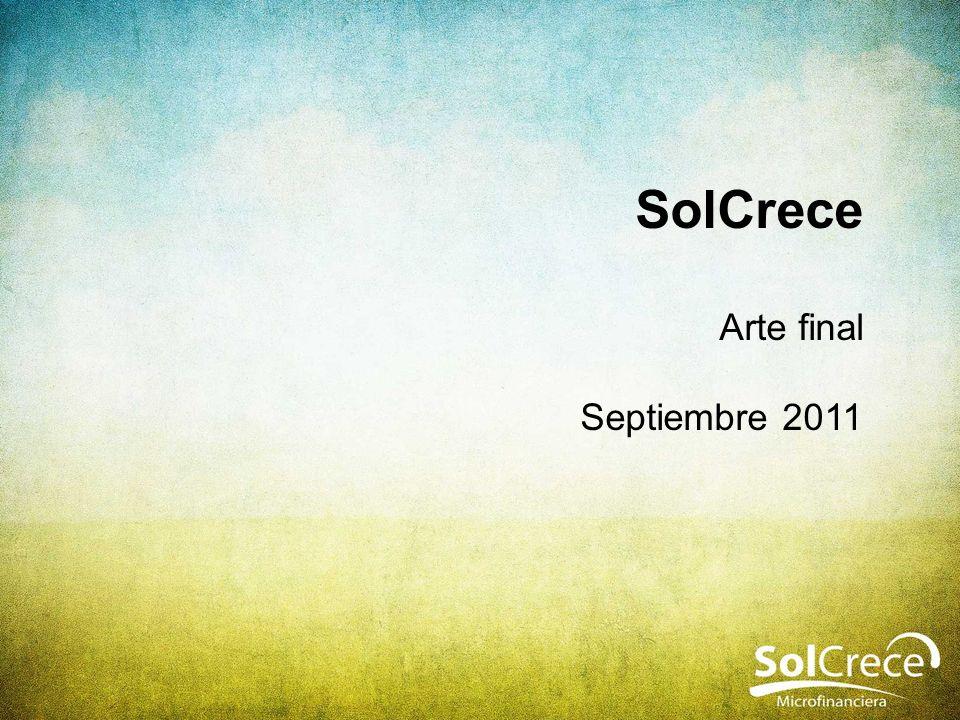 SolCrece Arte final Septiembre 2011