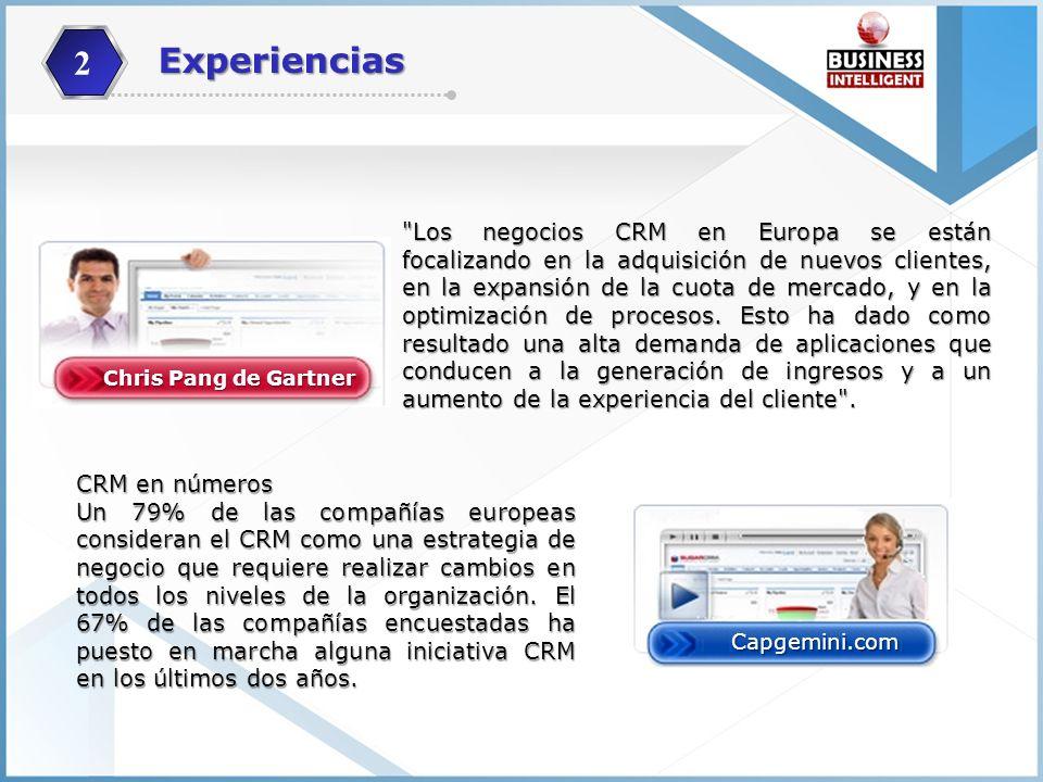 11 Gestión de cuentas; creación de clientes, empresas o personas.