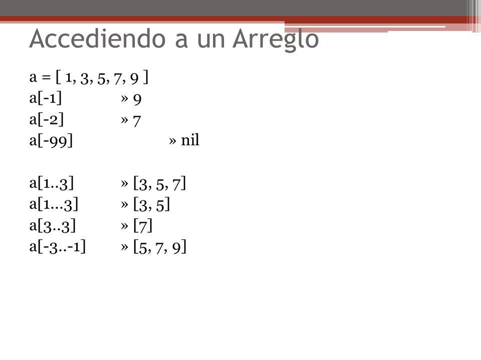 Expresiones Regulares Escuela =~/cue/ Escuela =~/^c/ Escuela =~/^E/ 1011100 =~/1(0 1)*00/