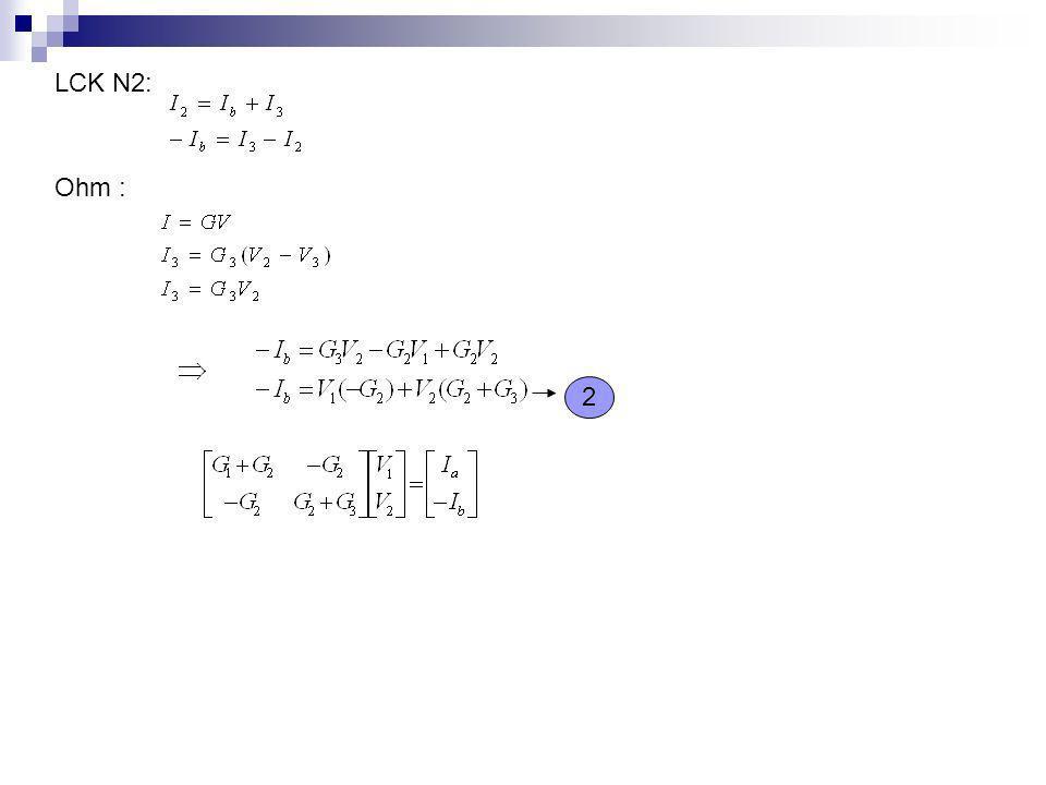 Ejemplo # 4.Determinar I 0 =.