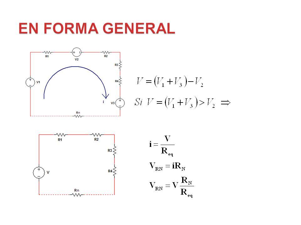 Figura 49 Figura 49_a