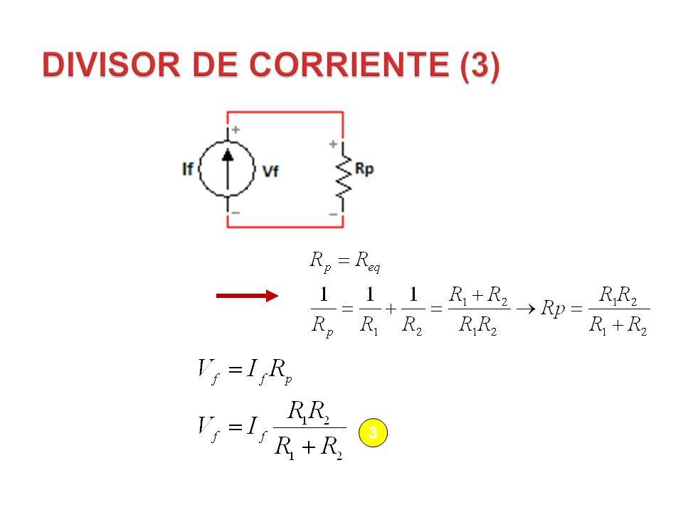 En paralelo 3 Figura 50_a