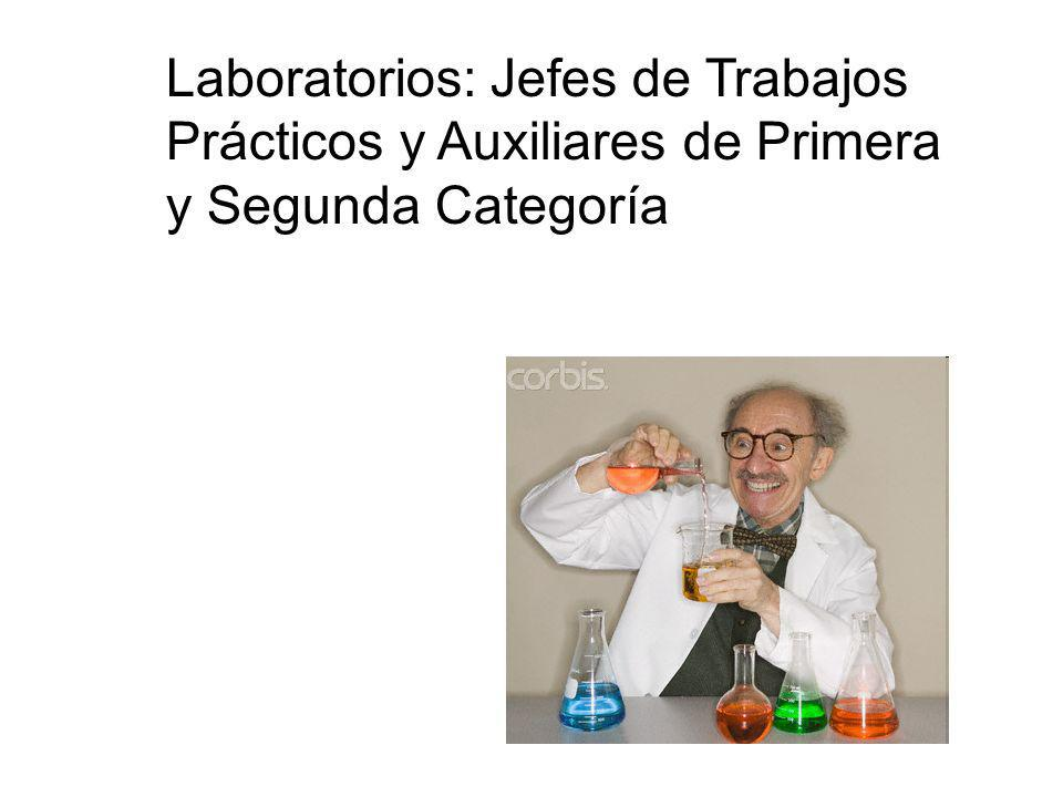 Dos tabletas diferentes de un mismo medicamento que muestran diferente distribución el principio activo (NIR en color falso)