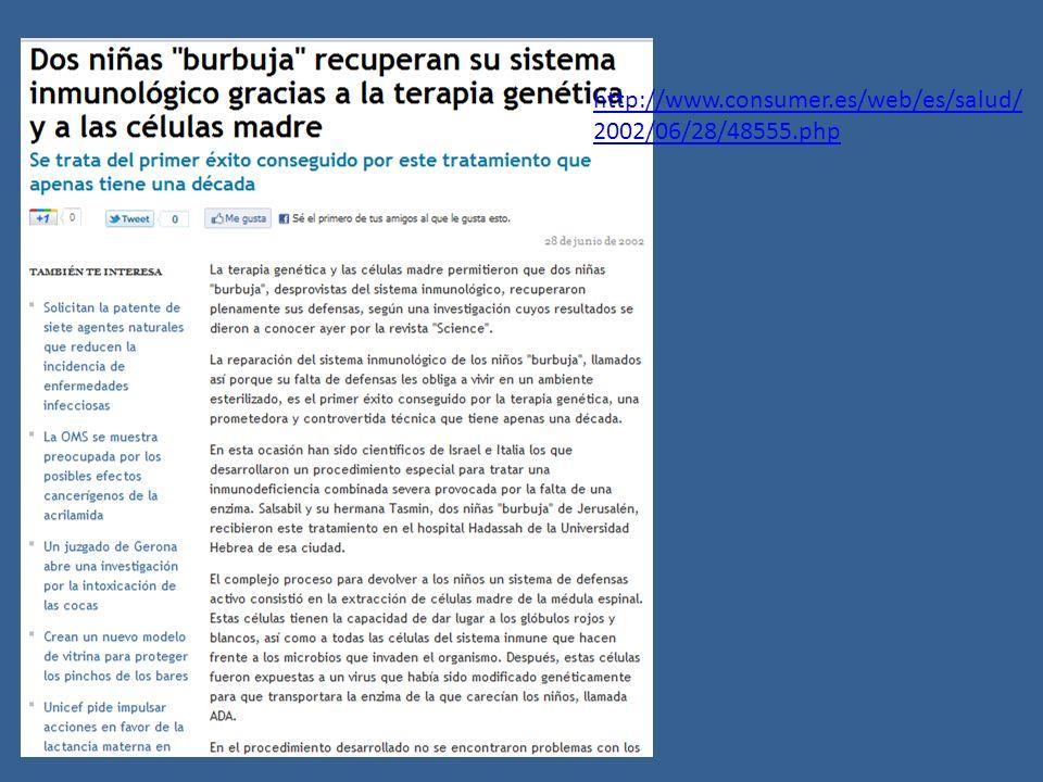http://www.consumer.es/web/es/salud/ 2002/06/28/48555.php