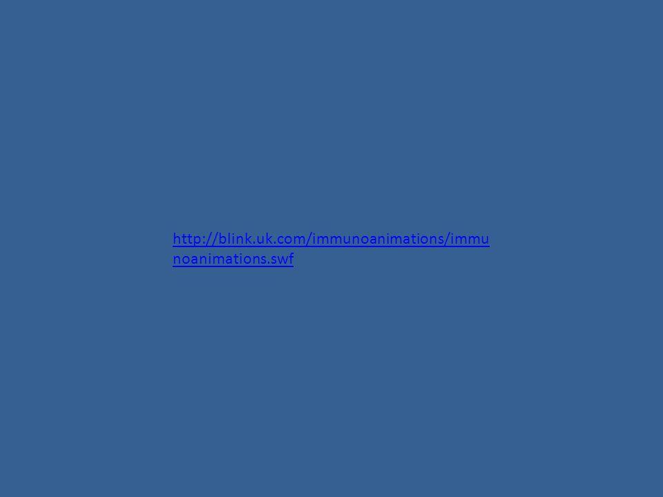 http://blink.uk.com/immunoanimations/immu noanimations.swf