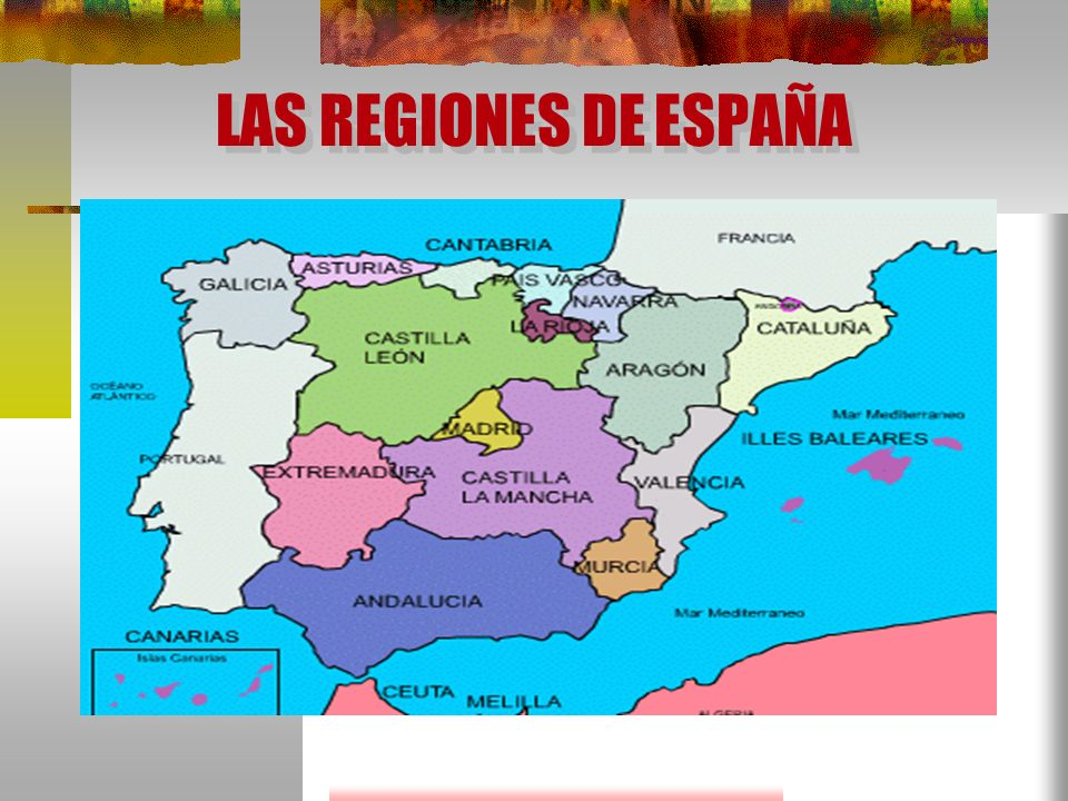 LOS DIVERSOS NOMBRES DE LA TAPA La tapa tiene diversos nombres, según la región española donde se la tome. En Aragón y Navarra se denomina