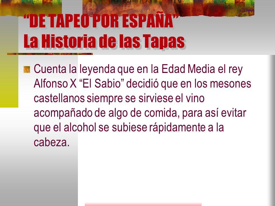 AHORA A COMPLETAR EL TEXTO...