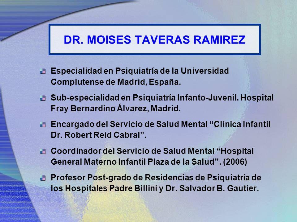 Congresos XIV Latinoamericano y del Caribe de Pediatría II Mesoamericano y del Caribe de Pediatría XXXIX Nacional de Pediatría Bávaro. República Domin