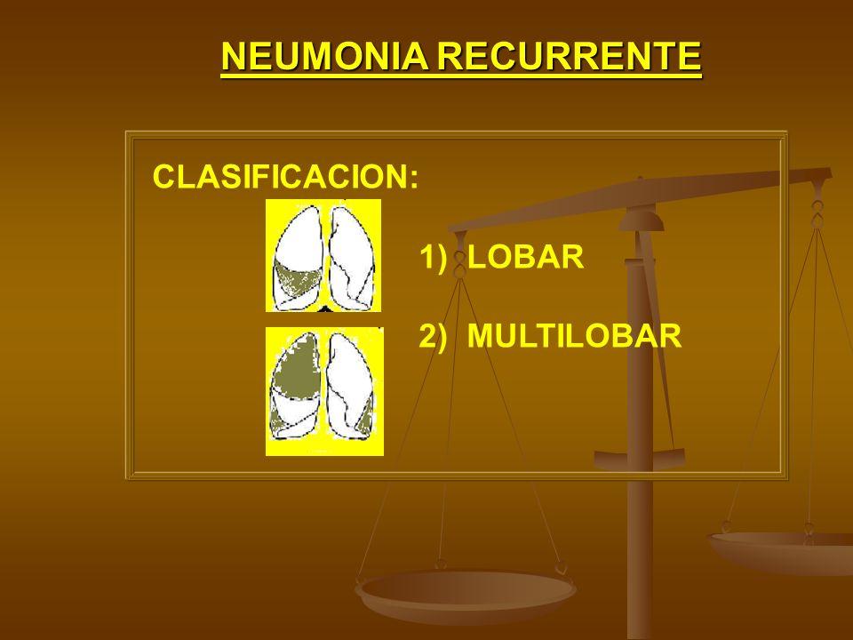 Evaluacion Clinica Tos Tos Frecuencia Respiratoria Frecuencia Respiratoria Deformidad Toráxica Deformidad Toráxica Uñas En Vidrio De Reloj Y Dedos En