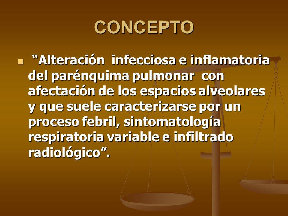 DR. Andrés MENA De La Rosa. DR. Andrés MENA De La Rosa. Pediatra- Neumólogo. Pediatra- Neumólogo. Jefe del Servicio de Neumología Jefe del Servicio de