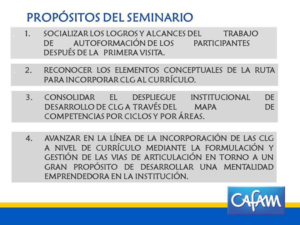 Departamento de Investigación Pedagógica Ministerio de Educación Nacional República de Colombia PROYECTO 82A GENERAR CAPACIDAD DE GESTIÓN EN LA FORMUL