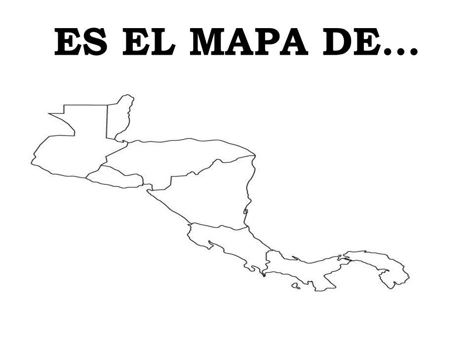 ¿QUÉ ES LA CAPITAL DE HONDURAS ? 4. ES ______________