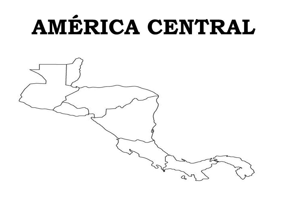 ¿QUÉ ES LA CAPITAL DE NICARAGUA? 5. ES ____________