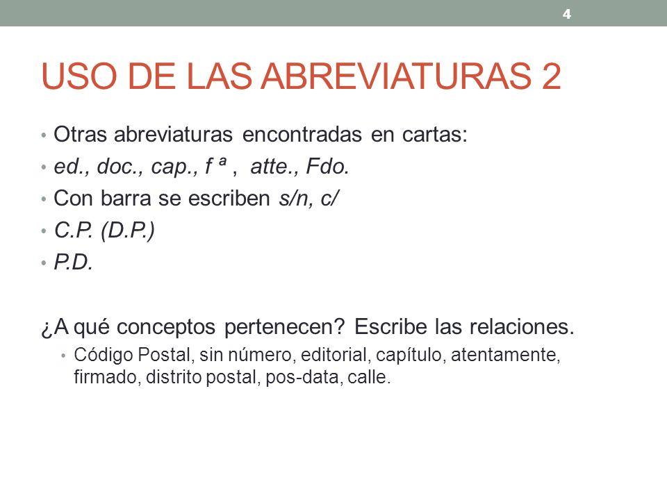 DATOS DEL DESTINATARIO Datos del destinatario Nombre y apellidos / Razón social de la entidad D.