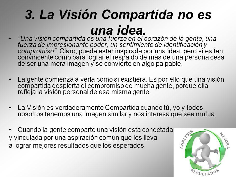 Misión : Define el negocio al que se dedica la organización, las necesidades que cubren con sus productos y servicios, el mercado en el cual se desarrolla la empresa y la imagen pública de la empresa u organización.