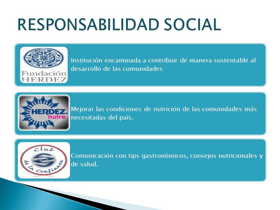 http://grupoherdez.com.mx/ http://inversionistasgrupoherdez.com/ http://www.elsemanario.com.mx/news/news _display.php?story_id=485 http://www.cnnexpansion.com/manufactura/ 2010/05/07/herdez-reinventa-su-logistica http://www.securities.com/Public/company- profile/MX/Grupo_Herdez_SAB_de_CV_es_12 23830.html