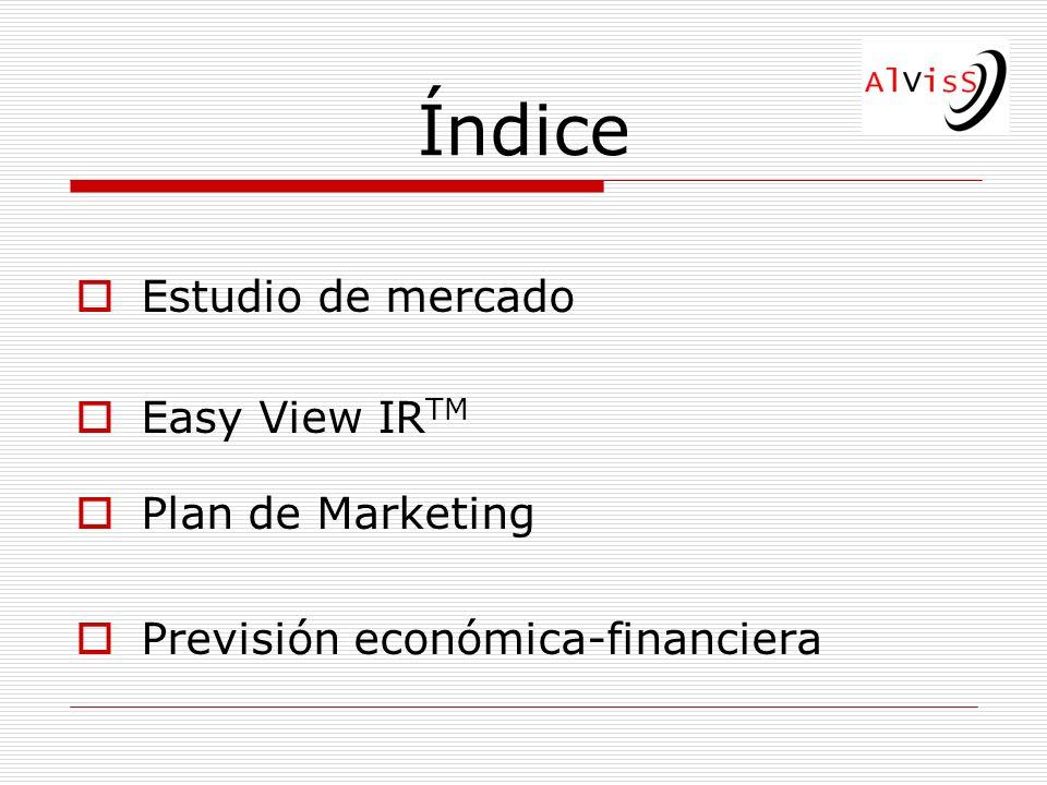 Plan de Marketing Política de producto Política de precios Política de distribución Política de comunicación